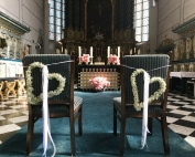 Sängerin Ariane Slomka Hochzeiten Taufen Trauerfeiern Gekommen um zu bleiben